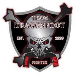 Team Dragonfoot