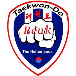 Taekwondo-Beuk