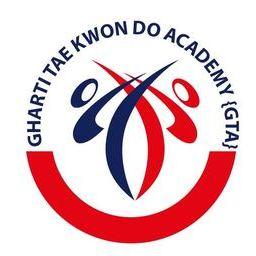 Logo of 6th GTA Cup Open National Taekwondo Championship 2019 - 20