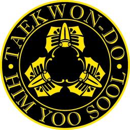 Him Yoo Sool