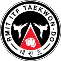 Logo of RMIT Championship 2019