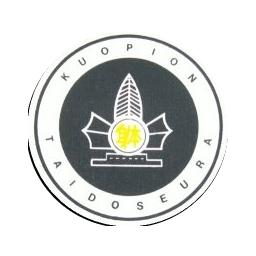 Kuopion Taidoseura