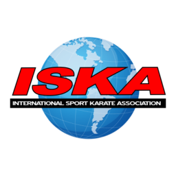Logo of ISKA Nationals