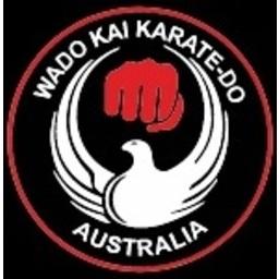 Wado Kai Karate-Do Australia