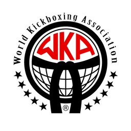 Logo of 2018 WKA National Championships