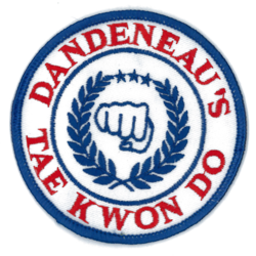 Logo of Viera ITF TaeKwon-Do Tournament