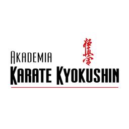 Dąbrowski Klub Karate