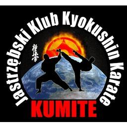Jastrzębski Klub Kyokushin Karate KUMITE