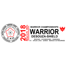 Square 1517237458 4 0008 0518 warrior championships desouza shield