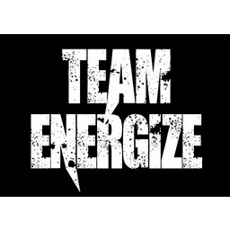 Team Energize