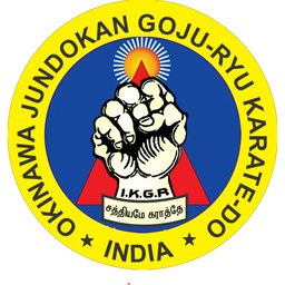 1st North Chennai Inter Dojo Invitational Karate