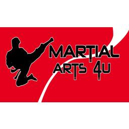 MartialArts4U