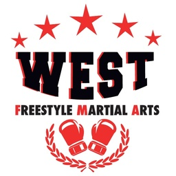 Logo of W.F.M.A. North West Interclub