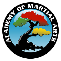 Logo of 8th Annual LowCountry Martial Arts Invitational