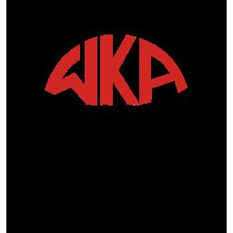 Logo of WKA North Queensland Regional Titles