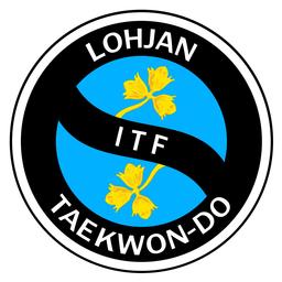 Logo of Salikilpailut 2019