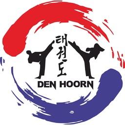 Taekwon-do Den Hoorn