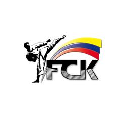 Logo of 6ta Copa Sincelejo Club Budoka