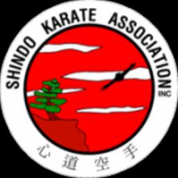 Shindo Karate Association