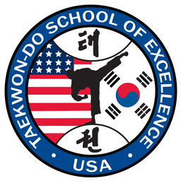TaeKwon-Do School of Excellence