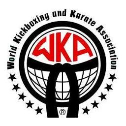 Logo of Auckland WKA Tournament