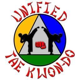 Unified TaeKwon-Do
