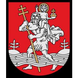 DANAS Vilnius