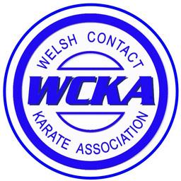 Logo of WCKA Grand Finals 2019