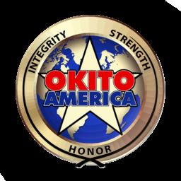 Okito America