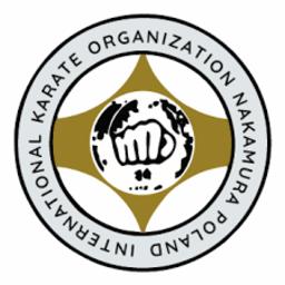 Logo of IKO NAKAMURA Polish Open 2020
