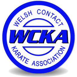Logo of WCKA SuperFit Series 2019 - Event 1