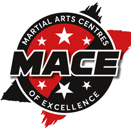 Logo of MACE CONFIDENCE CUP