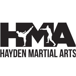Hayden Martial Arts