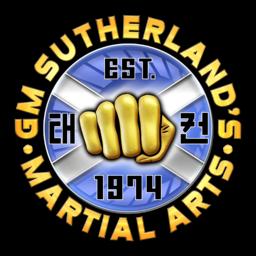 Logo of GMS XXII Open Championships
