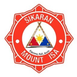 Sikaran Martial Arts Mount Isa