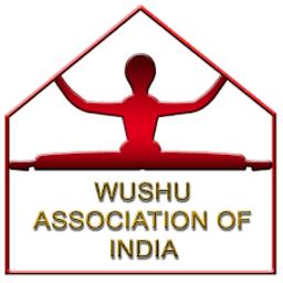 Logo of 16th UTTAR PRADESH JUNIOR WUSHU (BOYS & GIRLS) CHAMPIONSHIP