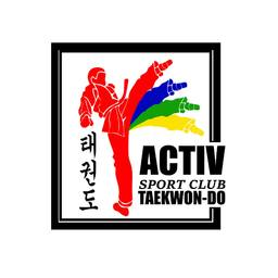 Taekwon-Do Club ACTIV