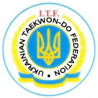 Thumb 1570189903 4 0110 6800 ukr