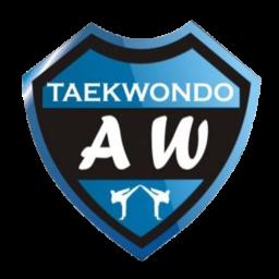 Logo of 3rd ARYANS CUP TAEKWONDO CHAMPIONSHIP: 2019