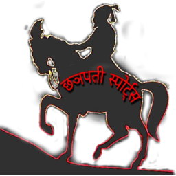Logo of CHHATRAPATI CHASHAK
