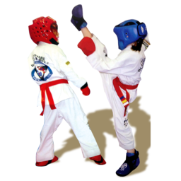 Square 1505701060 4 0010 4734 tien 20lung 20open sparring