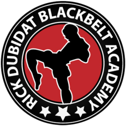 Logo of Rick Dubidat's CONFIDENCE CUP