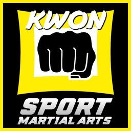Logo of K*G*S (Kwon Grand Slam Series 2018) No.3