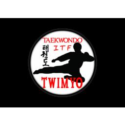 Taekwondo vereniging Twimyo