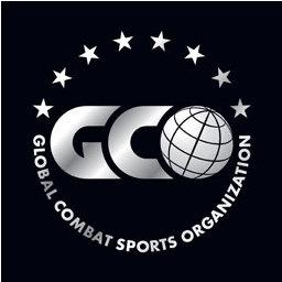 Logo of WKU English Open (Ring Sports)