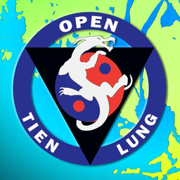 Logo of Tien Lung Open (CANCELLED)