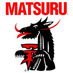 Logo of ITL Matsuru Cup