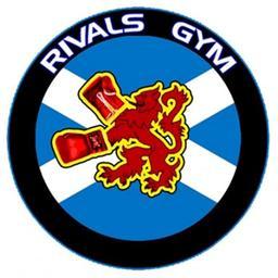 Rivals Gym