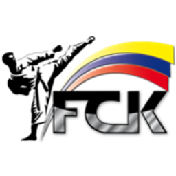 Logo of I-Campeonato Nacional Interligas e Interclubes categoría Senior, Popayán- Cauca julio del 2021