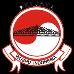 Logo of SELEKSI WUSHU SANDA DKI 2019